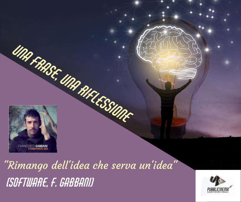 Software_Gabbani